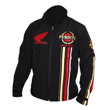 PENRITE HONDA RACING FACTORY TEAM JACKET