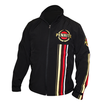 PENRITE TEAM JACKET