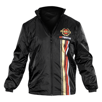 PENRITE 10 TENTHS SPRAY JACKET
