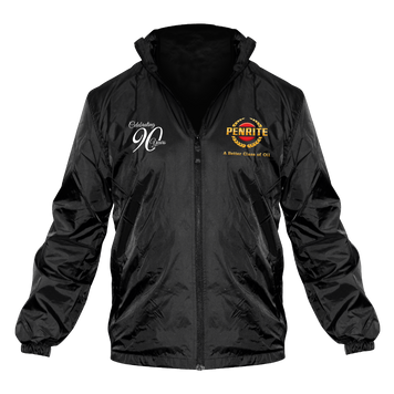 PENRITE SPRAY JACKET