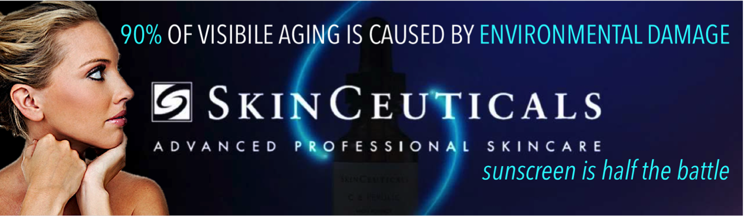 skinceuticals-.png