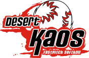 desert-kaos-blk-red-custom-.png