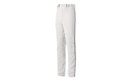 ATHLETICS LONG OPEN BOTTOM PANTS WITH PIPING
