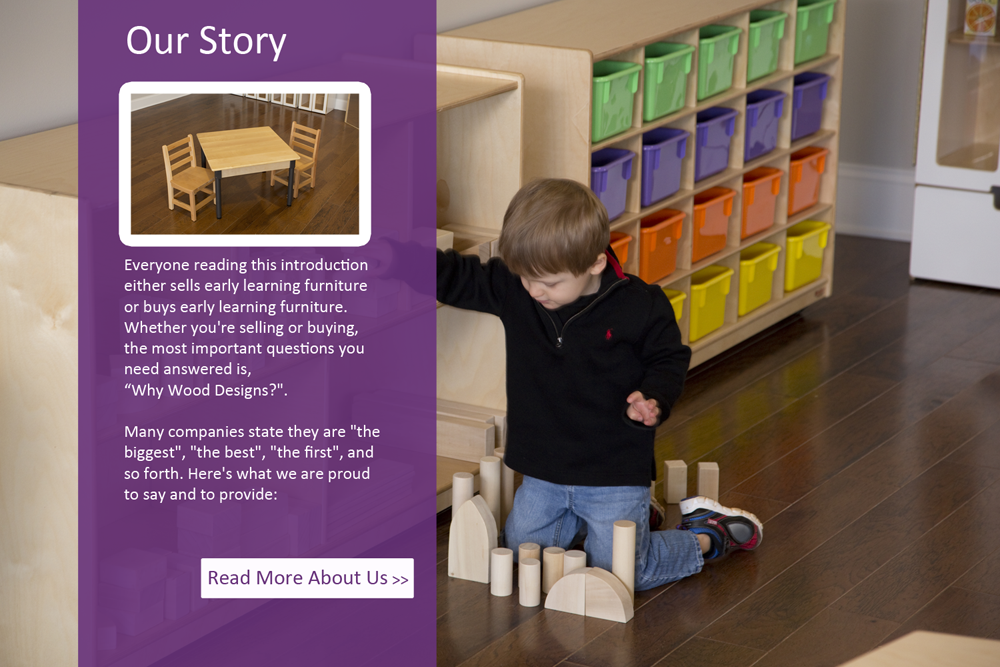 our-story-homepage3.png