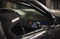 Autocouture's BMW E36 racecar with the Battery Kill Switch Panel installed.