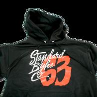 Standard Sixty-3 Hoodie