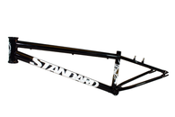"125-RC 24"" Cruiser Frame"