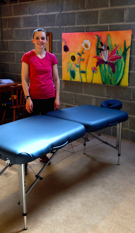 nia-davies-massage-table2.png