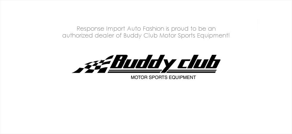 response import auto fashion