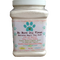 No More Dog Fleas All Natural Flea and Tick Powder for Dogs and Puppies