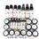 Jessa Skincare Product Samples