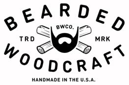 beardedwoodcraft.png