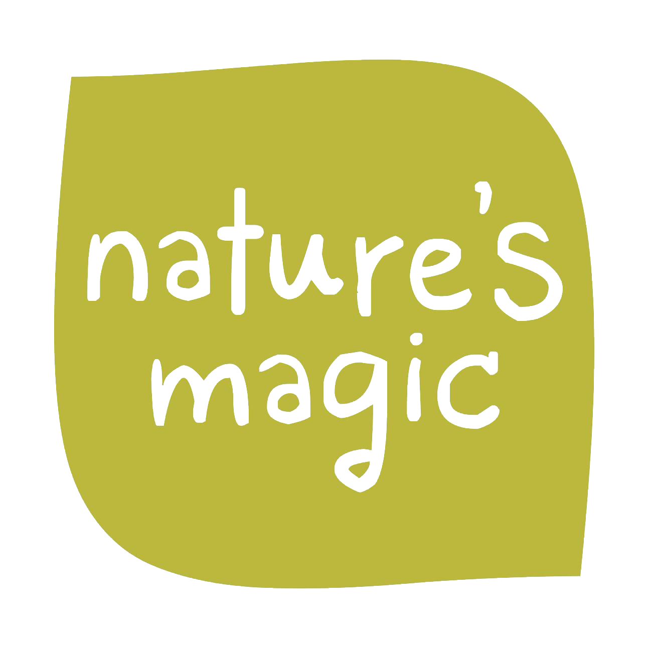 naturesmagic.png