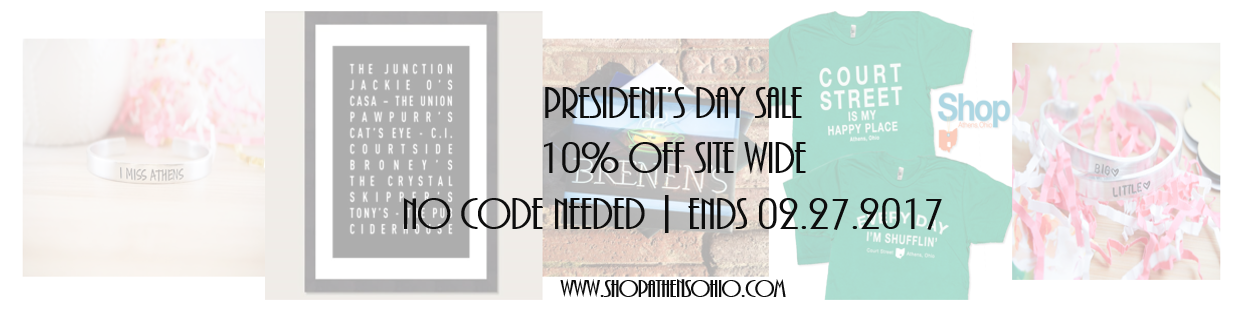 presiden-ts-day-banner.png