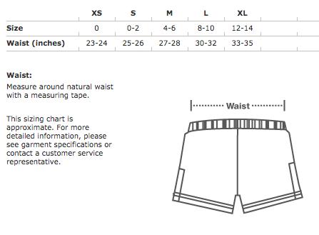 shorts-americanapparel.png