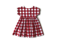 Picnic Everly Dress SOLD OUT