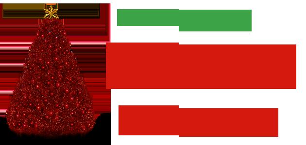 christmas-2014.png