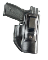 IWB with Steel Clip - J201