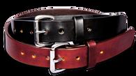 "1.75"" Single Layer Belts - SB1.75"