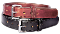 "1.5"" Double Layer Belts - DB1.5"