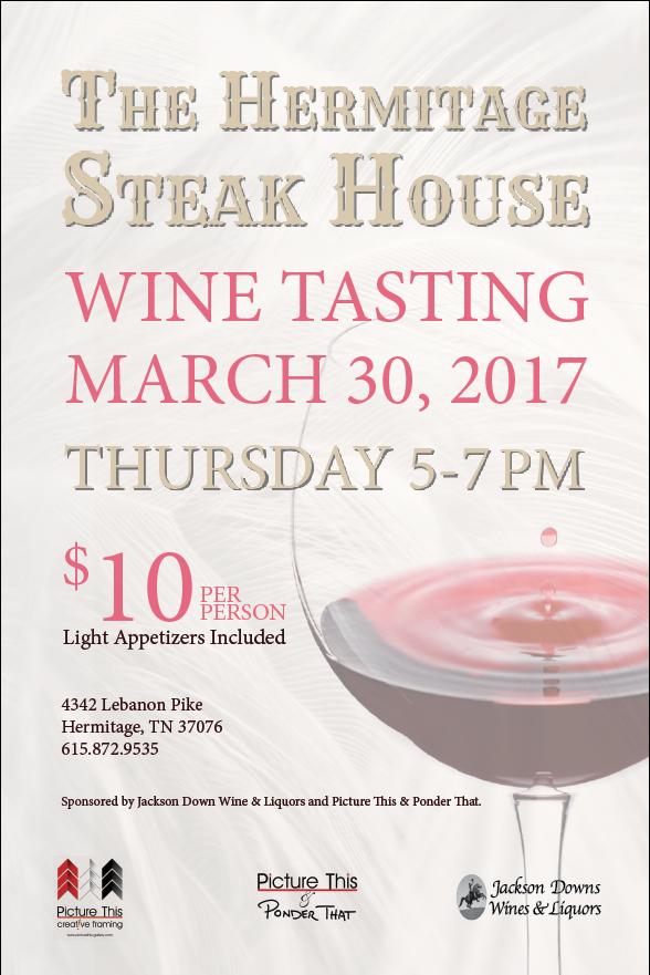 hermitage-steak-house-wine-.png
