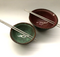 Noodle bowl with chopsticks are available in these sizes: Small - 2 cup - $20 Medium - 3 cup - $25 Large - 4 cup - $30