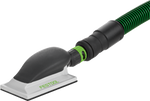 Festool Hand Sanding Block HSK-A 80x130 (496962)