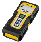 Stabila LD-250BT LDM Laser Measure w/ BlueTooth (06250)