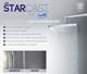 StarCast Glass Coating from EnduroShield