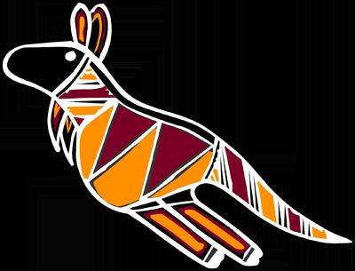 kakadu-kangaroo-smaller.png