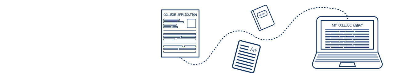 IB Application Essay Examples