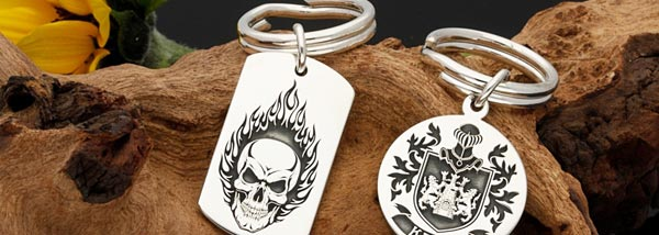 laser-engraved-keyrings-sterling-silver.jpg