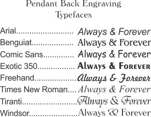 pendant-back-engraving-typefacesb.jpg