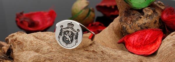 signet-rings-family-crest-silver-engraved.jpg