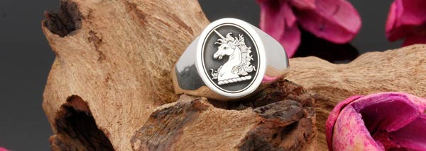 silver-signet-ring-unicorn-heraldrys.jpg