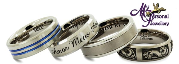 titanium-rings-from-geti-mypersonaljewellery.co.uk.jpg