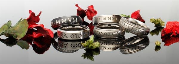 titanium-rings-laser-engraved-from-geti.jpg