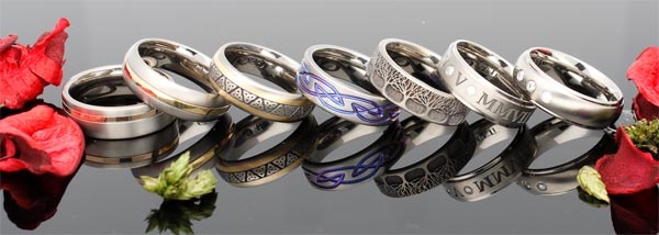 titanium-wedding-rings-by-geti.jpg