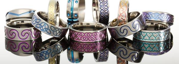 zirconium-wedding-rings-geti-titanium.jpg
