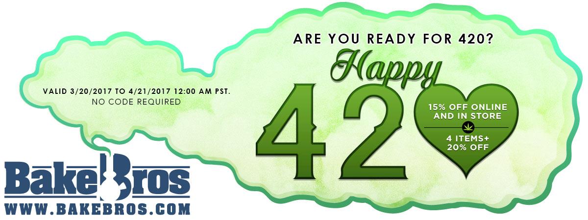 bake-bros-420-website-banner-3.jpg