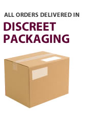 discreet-packaging-pic.jpg