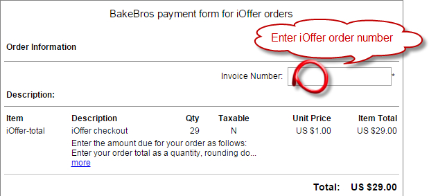 enter-invoice-ex.jpg