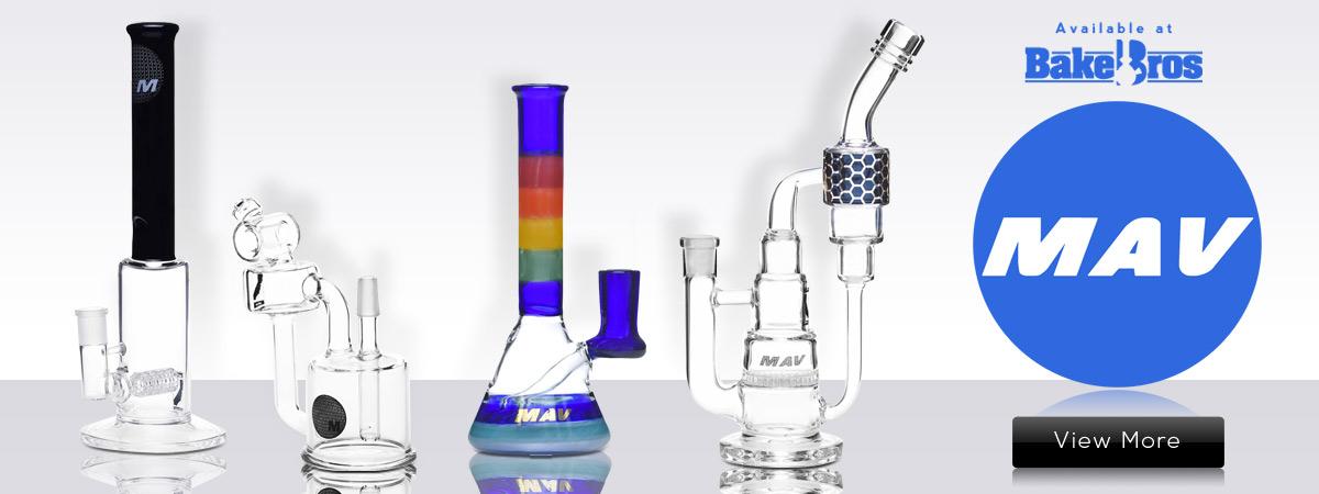 mav-glass-bongs-rigs.jpg