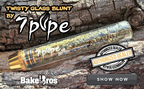 twisty-glass-blunt-by-7pipe.jpg