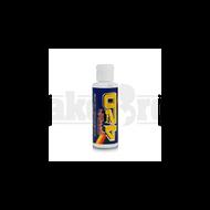 FORMULA 420 ORIGINAL CLEANER UNSCENTED 4 FL OZ