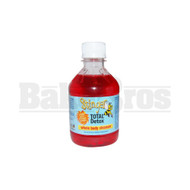 FRUIT PUNCH 8 FL OZ