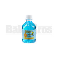 BLUE RASPBERRY 8 FL OZ