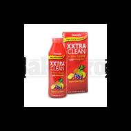 DETOXIFY XXTRA CLEAN DETOX CLEANSER TROPICAL FRUIT 20 FL OZ