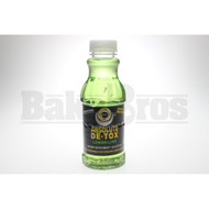 LEMON-LIME 16 FL OZ