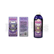 PURPLE URKEL MULTIPURPOSE CLEANER UNSCENTED 16 FL OZ